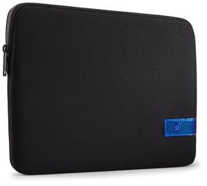 Рюкзак Case Logic Reflect Laptop Sleeve 14 REFPC-114, черный, 14″
