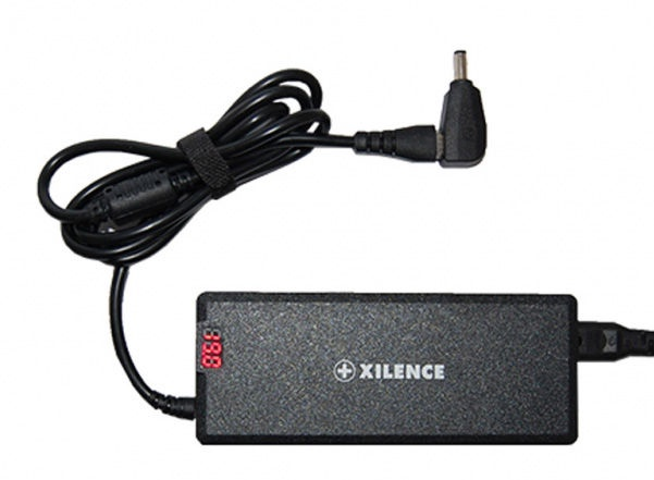 Xilence Notebook charger 90W Mini XM010