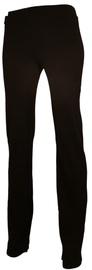 Брюки Bars Womens Sport Trousers Black 126 S