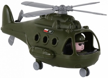 Wader Military Helicopter Alfa 68750