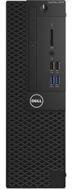 Dell Optiplex 3050 SFF RM10417 Renew