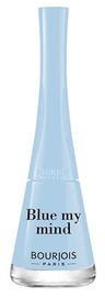 BOURJOIS Paris 1 Seconde Gel Nail Polish 9ml 033