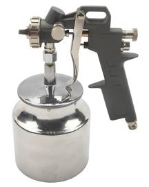Pneumatinis dažų purkštuvas Vagner SDH 990, 0,75 l