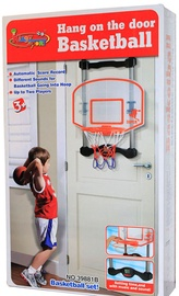 KingSport Basketball Basket Board 41777