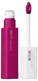 Maybelline Super Stay Matte Ink Liquid Lipstick 5ml 30