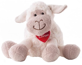 Lumpin Soft Toy Olivia Sheep 16cm