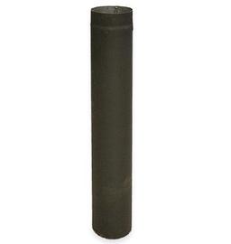 Dūmvada caurule ABX D150x1000mm