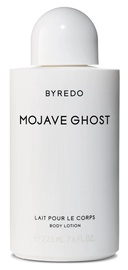 Byredo Mojave Ghost Body Lotion 225ml