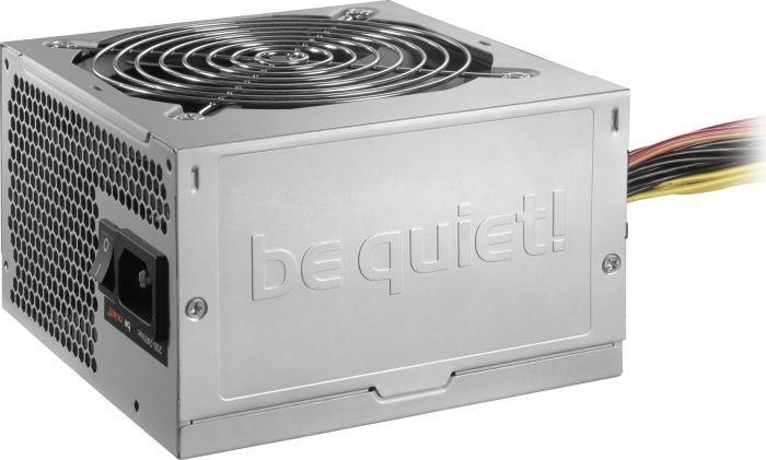 Be Quiet! System Power B9 350W BULK