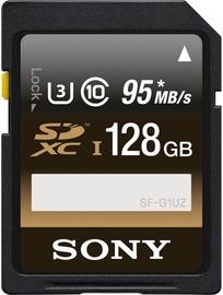 Sony SF-UZ 128GB SDXC UHS-I Class 10
