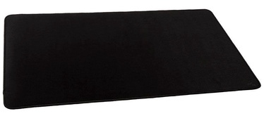 Glorious PC Gaming Race Stealth Mouse Pad XL Extended Black