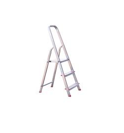 Kāpnes mājsaimniecības Haushalt CXT06/03, 3 pak