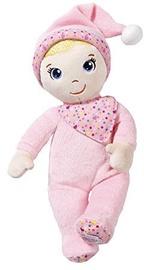 Кукла Zapf Creation Baby Born First Love Cutie