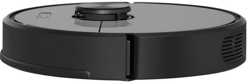 Robottolmuimeja Roborock S6 Black