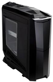 SilverStone Case Raven RV01 USB3.0 Black