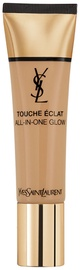 Yves Saint Laurent Touche Eclat All-In-One-Glow 30ml B60