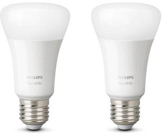 Лампочка Philips Smart Light Bulb 9W E27