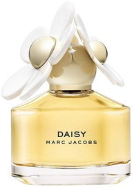 Tualetinis vanduo Marc Jacobs Daisy 50ml EDT