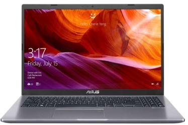 Ноутбук Asus Laptop 15 X509FA-EJ1040T, Intel® Core™ i5-10210U, 8 GB, 512 GB, 15.6 ″
