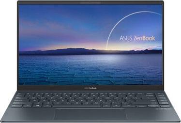 Ноутбук Asus Zenbook 14 UM425IA-HM127T PL AMD Ryzen 7, 8GB/250GB, 14″