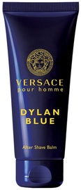 Versace Pour Homme Dylan Blue 100ml Aftershave Balm
