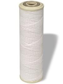 Kombinuota filtro kasetė AMG SRL 0CF309020, 20 mkm, 9''