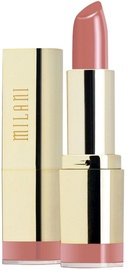 Milani Color Statement Lipstick 3.97g 55