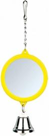 Trixie Mirror 5.5cm