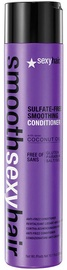 Sexy Hair Smooth Sexy Hair Smoothing Conditioner 300ml