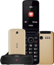 INOI 247B Gold