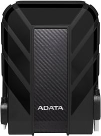 A-Data HD710 Pro 5TB USB 3.1 Black
