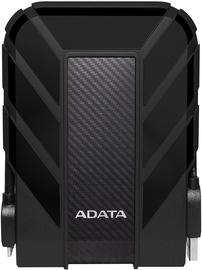 Adata HD710 Pro 5TB USB 3.1 Black