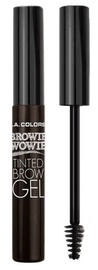 L.A. Color Browie Wowie Tinted Brow Gel 6.5g 413
