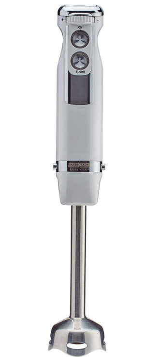 Gastroback Design Hand Blender Advanced 40974