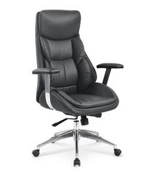 Biuro kėdė (vadovo) Imperator, pakeliama