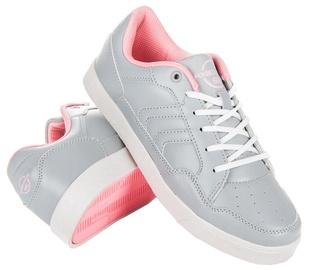 Ax Boxing Shoes B7052G/P Grey 36
