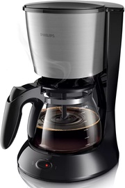 Кофеварка Philips Daily Collection HD7462/20