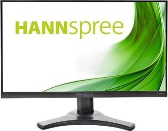 Монитор Hannspree HP248UJB, 23.8″, 4 ms