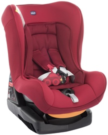 Chicco Cosmos Red