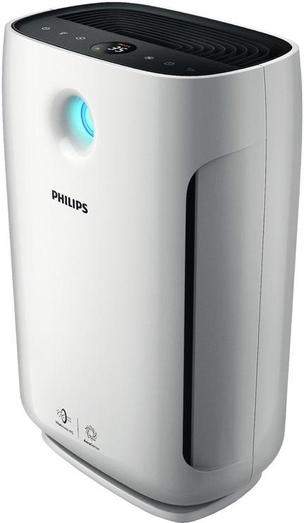 Очиститель воздуха Philips AC2887/10