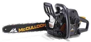 Benzininis pjūklas McCULLOCH Cs 330, 1200 W, 35 cm