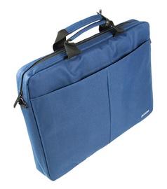 Accura ProOffice Tanja Laptop Bag 15.6''