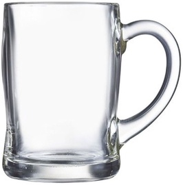 Arcoroc Benidorm Mug 450ml