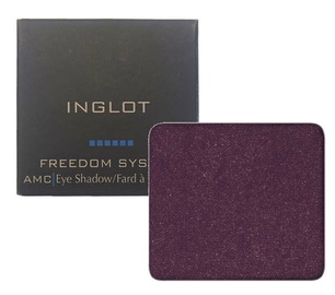 Inglot Freedom System Double Sparkle Eye Shadow 2.5g 615