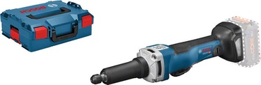 Bosch GGS 18V-23 PLC Cordless Grinder Without Battery