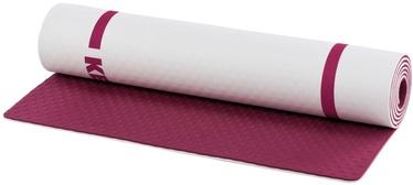 Kettler 7351-100 Yoga Mat