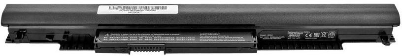 Mitsu Battery For HP 240 G4/255 G4 2200mAh