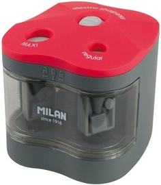 Milan Double Sharpener Electrical