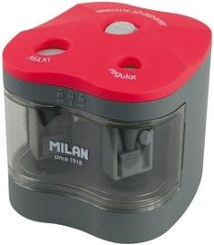 Milan Double Sharpener Electrical