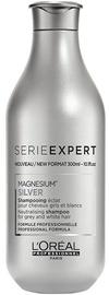 Šampūnas L`Oréal Professionnel Serie Expert Silver, 300 ml